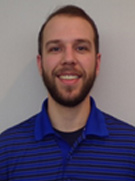 Thomas Powers | Physical Therapy Manager Beachwood, OH
